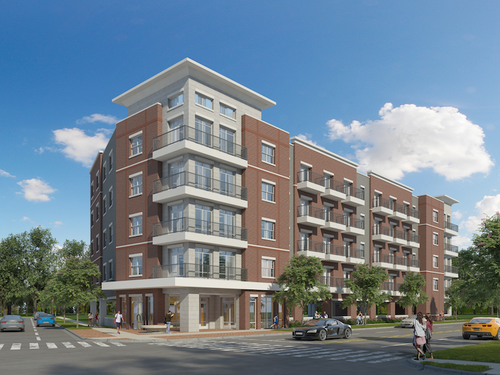 Crossing at Chauncey Hill 0