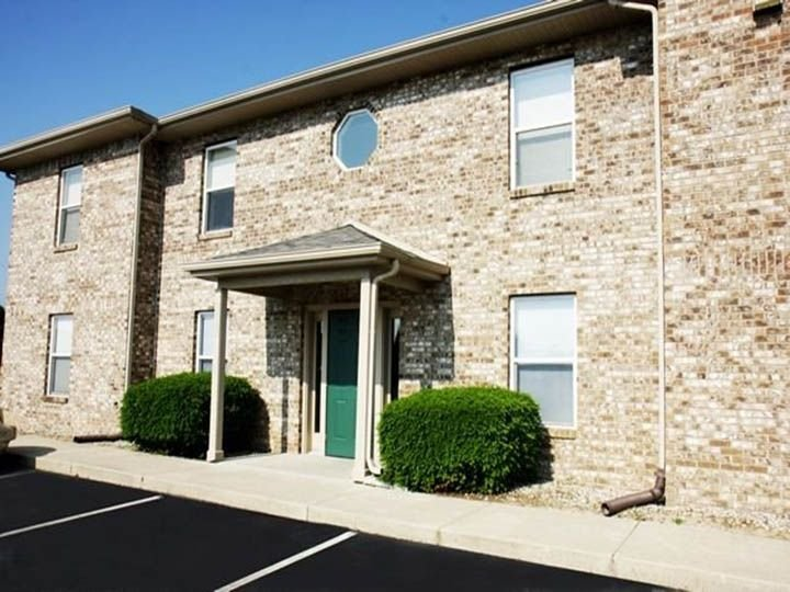 Barrington West Student Apartment Granite Student Living 2 Bedroom