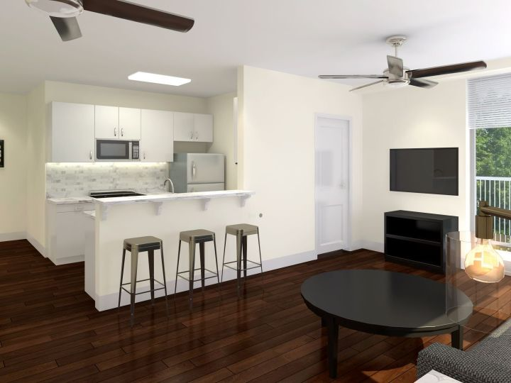 Crossing at Chauncey Hill 2